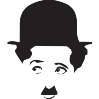 logo_farv