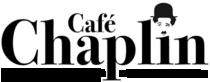 Cafe-Chaplin_helsingor_400